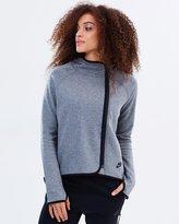 Nike Women's Sportswear Tech Fleece Cape