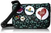Vivienne Westwood Crossbody Bag 6