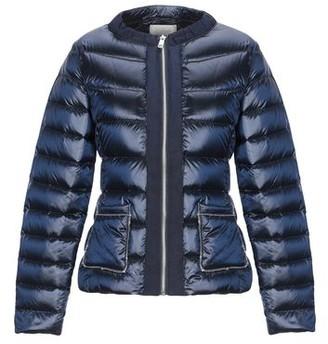 Gas Jeans Down jacket