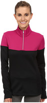 Spyder Etna Therma Stretch T-Neck