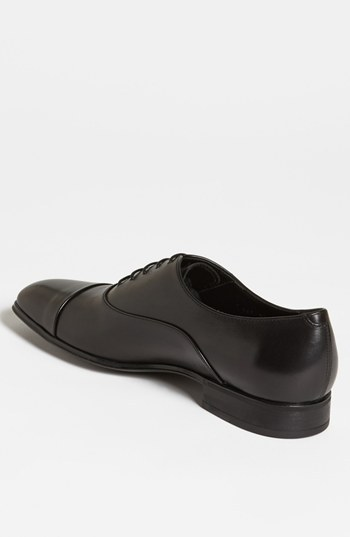 Salvatore Ferragamo 'Fantino' Oxford