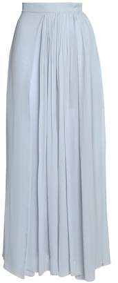 DELPOZO Long skirts - Item 35421522KO