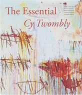 D.A.P. The Essential Cy Twombly