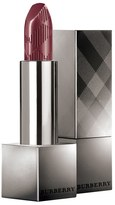 Burberry 'Burberry Kisses' Lipstick - No. 97 Oxblood
