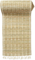 Serena & Lily Cabo Woven Runner