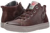 Naturino Life AW17 Boy's Shoes