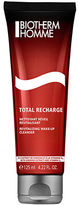 Biotherm Total Recharge Cleanser