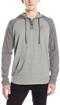 O'Neill Men's the Bay Pullover