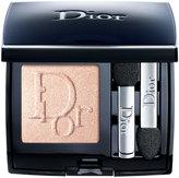 Christian Dior Mono Eyeshadow Compact