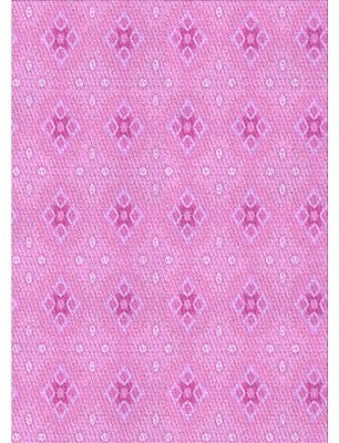 East Urban Home Wool Purple Area Rug Rug Size Square 3 Shopstyle