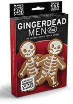 Fred & Friends Gingerdead Men