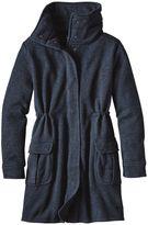 Patagonia Women's Better Sweater® Fleece Coat