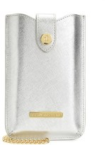 Juicy Couture Brentwood Phone Crossbody