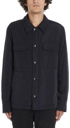 Tom Ford Shirt Jacket