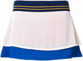 adidas a-line sports skirt