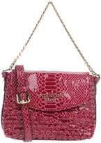 Ermanno Scervino Handbags - Item 45349682