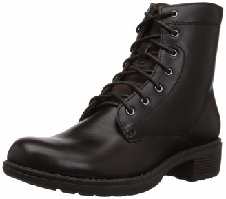 Eastland Women's Blair Fashion Boot