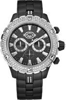 Ecko Unlimited Men's Watch E24502G1