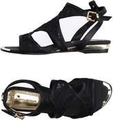 Loretta Pettinari Sandals - Item 11152219