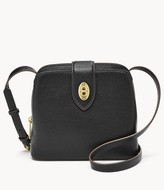 Fossil Lana Crossbody Handbags SHB2416001