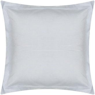 Ralph Lauren Home Oxford Pillowcase - 65x65cm - Blue