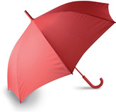 Lexon Charlie Umbrella - Red