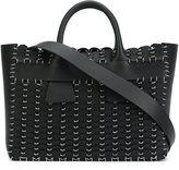 Paco Rabanne small 'Cabas' bag