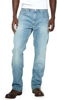 Levi's Levis Men's 559 Relaxed Straight Fit Jeans