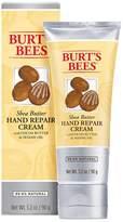 Burt's Bees Shea Butter Hand Repair by 3.2oz Cream)