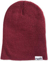 Neff Daily Fold Knit Hat