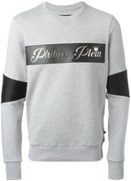 Philipp Plein West sweatshirt