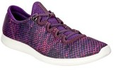 Ecco Women's Sense Sport Sneaker.