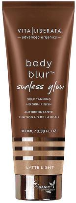 Vita Liberata Sunless Glow Body Blur