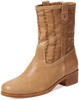 Delman Women's Merci Leather Boot