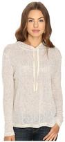 Culture Phit Calvina Drawstring Pullover