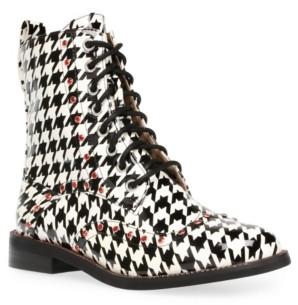 Betsey Johnson Reyna Women's Boots Women's Shoes