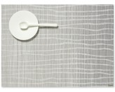 Chilewich Float 14'' x 19'' Placemat