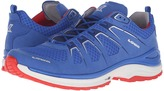 Lowa Innox Evo Men's Shoes