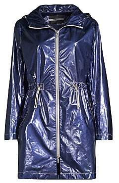 f5908308a27 Womens Hooded Parka - ShopStyle
