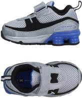 Nike Low-tops & sneakers - Item 11245119