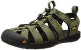 Keen Men's Clearwater CNX Sandal