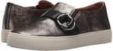 Frye Lena Harness Slip-On Women's Slip on Shoes