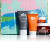 Origins Mother's Day Set Day & Night Refreshers ($105.00 Value)
