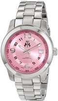 Jivago Women's JV5216 Infinity Watch