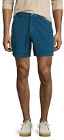 Original Paperbacks Islander Stitched Short