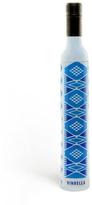 Vinrella Aztec Blue Umbrella