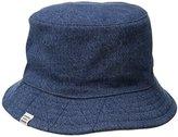 Herschel Men's Lake Bucket Hat