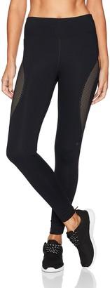 Shape Fx Women's Destiny Mesh Legging