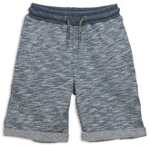 Sovereign Code Boys' French Terry Shorts - Baby
