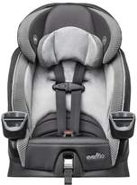 Evenflo Maestro Harnessed Booster Car Seat, Phoenix